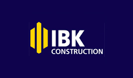 IBK Construction Group - concrete superstructure construction